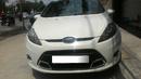 Tp. Hồ Chí Minh: Xe Ford Fiesta 2011 S Hatchback, 439 triệu CL1697247P7