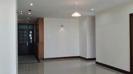 Cần cho thuê căn hộ chung cư Sunny Plaza Q. Gò Vấp 85m2,3PN – 13tr/ th.