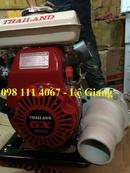 Tp. Hà Nội: Máy bơm nước Honda GX100 phục vụ đồng áng cho bà con CL1698871