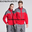 Tp. Hà Nội: quần áo đồng phục công ty CL1697530P7