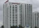 Tp. Hồ Chí Minh: Cần cho thuê gấp căn hộ Hoàng Anh 1 , Dt 87m2, 2 phòng ngủ, trang bị nội thất dí CL1693848