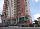 Tp. Hồ Chí Minh: Cần cho thuê gấp căn hộ Trương Đình Hội , Dt 95m2, 2 phòng ngủ, trang bị nội th CL1693848