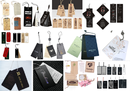 Tp. Hà Nội: Nhà in Thanh Xuân chuyên các sản phẩm cho SHOP thời trang CL1072651P7
