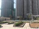 Tp. Hồ Chí Minh: Cần cho thuê gấp căn hộ Him Lam Chợ Lớn , Dt 98m2, 2 phòng ngủ, nhà trống , nhà CL1693848
