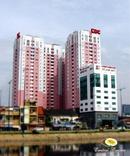 Tp. Hồ Chí Minh: Cần cho thuê gấp căn hộ Central Garden , Dt 76m2, 2 phòng ngủ, trang bị nội thấ CL1693848