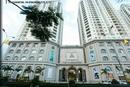 Tp. Hồ Chí Minh: Cần cho thuê gấp căn hộ The Flemington Q11, Dt 86m2, 3 phòng ngủ, tra CL1693848