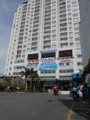 Tp. Hồ Chí Minh: Cần cho thuê gấp căn hộ The Morning star, Dt 98m2, 2 phòng ngủ, trang bị nội thấ CL1693848