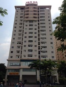 Tp. Hồ Chí Minh: Cần cho thuê gấp căn hộ Vạn đô , Dt 78m2, 2 phòng ngủ, trang bị nội thất đầy đủ CL1693848