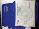 Tp. Hà Nội: Chuyên phôi giấy khen, khung giấy khen sẵn lấy nhanh - 0988981924. .. HÀ NỘI. . CL1072651P7