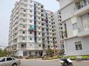 Tp. Hồ Chí Minh: Cần cho thuê gấp căn hộ Lê Thành , Dt 68m2, 2 phòng ngủ, nhà trống, nhà rộng tho CL1693848