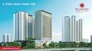 Tp. Hồ Chí Minh: Căn Hộ Rickmond City CL1698447P8