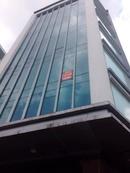 Tp. Hà Nội: d#*$. # Văn phòng mặt phố Nguyễn Khang giá rẻ - Miễn phí nửa tháng đầu tiên cho CL1697799