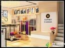 Tp. Hà Nội: Tuổi thọ của showroom luôn được quy định bởi phong cách thiết kế. CL1673783