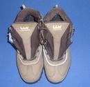Tp. Hà Nội: giày nhập hàn quốc CL1698447P8