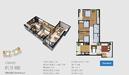 Tp. Hà Nội: Gia đình tôi có căn góc số 15 tòa N03 giá hợp lý. lh:0985696260 CL1699381