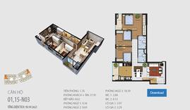 Gia đình tôi có căn góc số 15 tòa N03 giá hợp lý. lh:0985696260