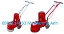 Tp. Hà Nội: bán máy mài sàn DSM350 chính hãng, giá cạnh tranh nhất CL1701670P18