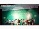 Tp. Hà Nội: j*$. # Cơ hội cuối cùng sở hữu CC Eco green City- Tòa CT2- Đợt 1!Lh 0948 830 368 CL1695501P7