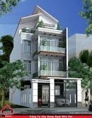 Tp. Hà Nội: Bán nhà phố Lê Thanh Nghị 50m2, MT: 4m, ngõ thoáng rộng, giá, 3. 1 tỷ CL1701328