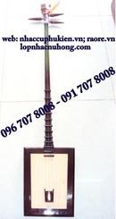 Bình Dương: Bán Đàn Đáy Các Loại Giá Rẻ Tại Thuận An Bình Dương CL1694115P8