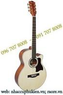 Bình Dương: Bán Đàn Guitar Các Loại Giá Siêu Rẻ Tại Lái Thiêu Bình Dương CUS49861