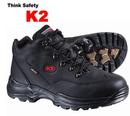 Tp. Hồ Chí Minh: Giày bảo hộ Hàn Quốc KG 33 CL1697530P7