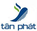 Tp. Hà Nội: Sự tiện dụng của máy in nhiệt trong kinh doanh CL1697434