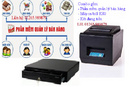 Tp. Cần Thơ: Combo quản lý bán hàng 3 trong 1 tại Ninh Kiều CL1701670P18