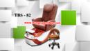 Tp. Hồ Chí Minh: Sản phẩm nails, sản phẩm làm nails +84913171706 CL1699863