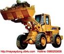 Tp. Hồ Chí Minh: Xe xúc lật đa tiện ích CL1696465