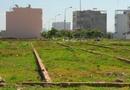 Bình Dương: becamex thanh lý nhiều nhà và đất nền tại khu đô thị mới BD CL1703285P10