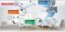Tp. Hồ Chí Minh: Tăng độ bền của máy lạnh bằng cách luôn luôn vệ sinh máy CL1698979
