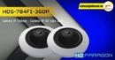Tp. Hồ Chí Minh: Tư vấn lắp đặt camera giám sát chuyên nghiệp giá rẻ tại quận 10 CL1690015