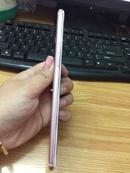 Tp. Hồ Chí Minh: Bán Oppo F1 Plus mới 99,9% CL1698035P2