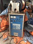 Tp. Hà Nội: 0941889251 - Bán máy hàn Nhật bãi, máy hàn bán tự động, máy hàn CO2/ MAG giá tốt CL1703327