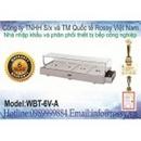 Tp. Hà Nội: Bếp hâm nóng thức ăn Wailaan tiết kiệm thời gian và chi phí RSCL1697097