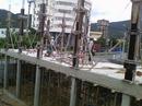 Tp. Đà Nẵng: o$$$ Mở bán dự án Ven Biển Mỹ Khê, gần bến du thuyền Đà Nẵng CL1694163