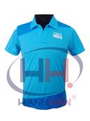 Tp. Hồ Chí Minh: HẠNH HÂN chuyên may đồng phục thun các loại giá rẻ, chất lượng CL1702280