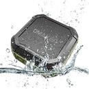 Tp. Hồ Chí Minh: Loa Bluetooth chính hãng nhập Mỹ có sẵn CL1698720