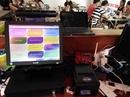 Tp. Hồ Chí Minh: Máy tính tiền cảm ứng quán cafe tại Thủ Đức CL1694625