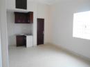 Tp. Hà Nội: Cho thuê căn hộ chung cư OCT5 Resco Cố Nhuế CL1701710