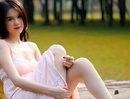 Tp. Hồ Chí Minh: Cách làm đẹp da tại nhà bằng cám gạo CL1697319P5