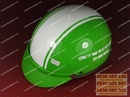 Tp. Hồ Chí Minh: Xưởng làm mũ bảo hiểm quảng cáo giá rẻ, nơi in mũ bảo hiểm quà tặng, CL1072651P7