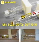 Tp. Hà Nội: Máy Laser- Linh kiện máy laser, bóng laser, thấu kính giá rẻ CL1693467