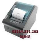 Tp. Cần Thơ: Máy in bill tính tiền giá rẻ cho clb bida tại cần thơ CL1697118
