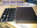 Tp. Cần Thơ: Két tiền cho máy tính tính tiền giá rẻ tại cần thơ CL1697118