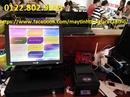 Tp. Cần Thơ: Bộ giải pháp tính tiền giá rẻ cho bar cần thơ CL1695023