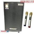 Tp. Hồ Chí Minh: Loa kéo di động Temeisheng GD 12-01 - loa di động hát karaoke công suất lớn CL1698463