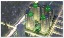 Tp. Hà Nội: d$*$. Cần bán gấp căn hộ 71 m2 tòa CT2 chung cư Eco Green City – Nguyễn Xiển CL1693917