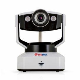 Camera quay quét HD trong nhà SM-C03